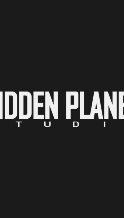 hiddenplanet_logo2